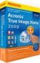 Acronis True Image Home 2009 - Acronis True Image Home 2009 позволяет проводить резервное копирование и восстановление данных на жестом диске, включая операционную систему, прикладные программы и все пользовател