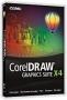 CorelDRAW Graphics Suite X4 Ru - CorelDRAW Graphics Suite X4 сочетает широкие возможности для творчества и мощные инструменты. Повышенная скорость работы, точное управление цветом, улучшенные инструменты создания