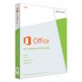 Microsoft Office для дома и учебы 2013 - Благодаря функциям, экономящим ваше время, а также понятному и современному внешнему виду всех ваших программ теперь можно еще быстрее справляться со школьными заданиями и личными