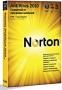 Norton AntiVirus 2010 (1 ПК, 1 год) - Новинка! Наглядно представляет уровень производительности и рассказывает об угрозах — Функции Download Insight, File Insight и Threat Insight указывают, каким образом загруженные ф
