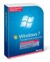 Windows 7 Профессиональная - Благодаря ОС Windows 7 Профессиональная вы станете ближе к успеху. Вы можете запускать многие приложения, ранее использовавшиеся в Windows XP в специальном режиме совместимости с W