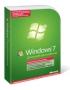 Windows 7 Домашняя Расширенная - Операционная система Windows 7 Домашняя расширенная позволяет с легкостью создать домашнюю сеть и совместно просматривать фотографии и видеозаписи, а также слушать музыкальные файл