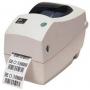 Принтер этикеток Zebra TLP 2824 S Plus - Термотрансферный принтер этикеток Zebra TLP 2824 уникален по причинам: Ширина печати специализирована для самых распространённых типов самоклеящихся этикеток в ритейле, транспортны